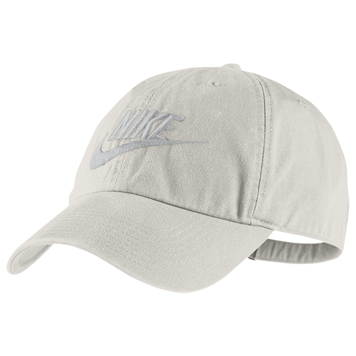 5aa368551ea Product model nike-heritage-86-futura-logo-strapback-cap--mens 214630.html