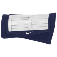 Nike Dri-Fit Single Page Playcoach - Men's - Navy