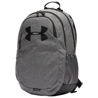 Under Armour Scrimmage Backpack 2.0 - Grey