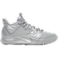 best website 12399 9d08a Nike Paul George | Champs Sports