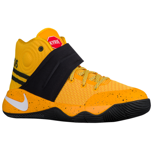 f0cf878d964c Nike Kyrie 2 - Boys  Grade School - Basketball - Shoes - Irving ...