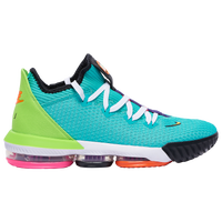 promo code 0df4d fb91b Nike Lebron Shoes | Champs Sports