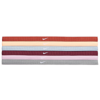 Nike Swoosh Sport Headbands 2.0 - Women's - Multicolor