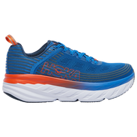 HOKA ONE ONE Bondi 6 - Men's - Blue