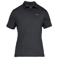 Under Armour Playoff Golf Polo 2.0 - Men's - Grey