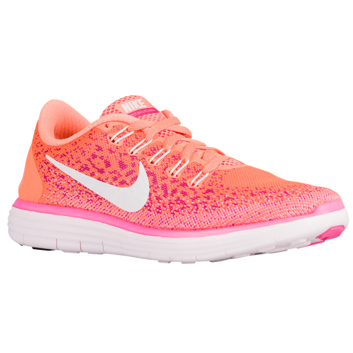 bd401ff74b9b2 Nike Free RN Distance - Women s.  113.99. Main Product Image