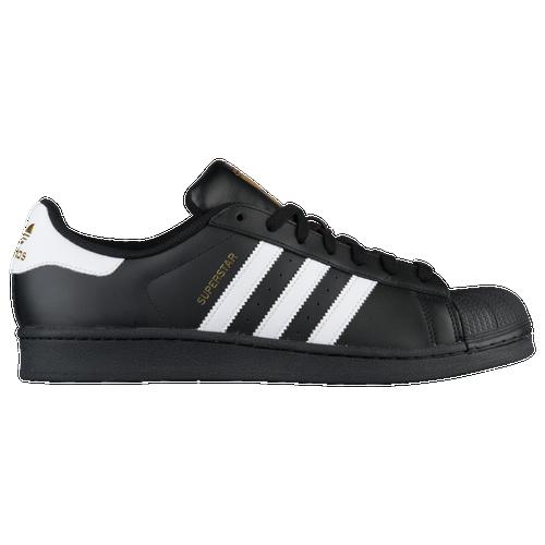 foot locker adidas superstar