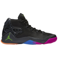 0dcc419a6a4439 FREE Shipping. Jordan Melo M12 - Men s - Carmelo Anthony - Black   Light  Green
