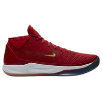 9ee505934cf9d ... Nike Kobe A.D. - Men s. Tap Image to Zoom. Styles  View All. Selected  ...