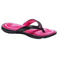 Under Armour Marbella VII Thong - Women's - Pink