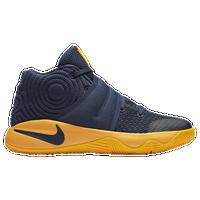 huge discount 6eeec 5bc45 Kids Nike Kyrie 2   Foot Locker