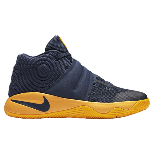 separation shoes f6b0e 9ffb0 Nike Kyrie 2 - Boys' Preschool