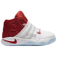 68e3a09bae4f Nike Kyrie 2 - Boys  Toddler - Kyrie Irving - White   Red