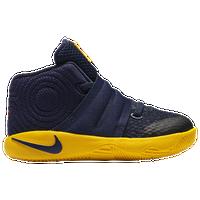 Nike Kyrie 2 - Boys' Toddler