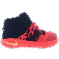 5c875a3f329c Nike Kyrie 2 - Boys  Toddler - Nike - Basketball - Irving
