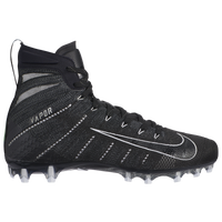Nike Vapor Untouchable 3 Elite - Men's - Black