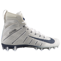 825adfb1cdf11 Men's Nike Vapor Untouchable | Eastbay