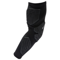 Nike Pro Hyperstrong Padded Arm Sleeve 3.0 - Men's - Black