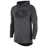 low priced a2ecb f0cdc San Francisco 49ers Gear | Champs Sports