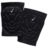 Nike Hyperstrong Universal Padded Sleeve - Men's - Black