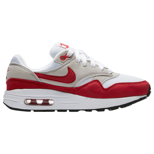 Nike Air Max 1 Garçons