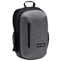 Under Armour Roland Backpack - Grey / Black