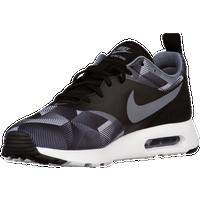 Nike Air Max Tavas - Men s - Black   Grey cdf4b16b8