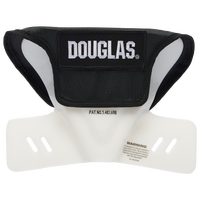 Douglas Butterfly Restrictor - Men's - Blue / Black