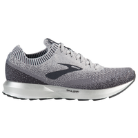 Brooks Levitate 2 - Women's - Grey