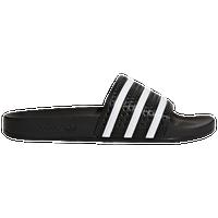 size 40 77df0 b0f95 Jordan Sandals & Slides | Foot Locker