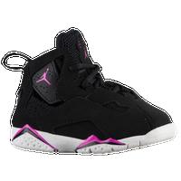 shoes jordan for baby girl nz
