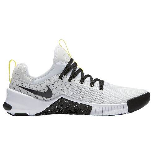 a6baf2a6b837 Nike Free x Metcon - Men s - Strength Weight Training - Shoes ...