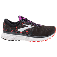 Brooks Glycerin 17 - Women's - Black