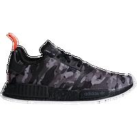 buy popular 98932 f45f7 ... greece adidas originals nmd r1 mens shoes 41fc6 7c836