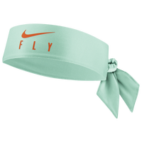 Nike Dri-Fit Head Tie 3.0 - Men's - Light Green