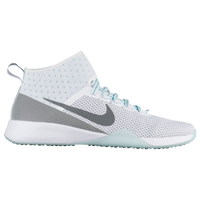 huge discount 081f2 c3701 Nike Air Zoom Strong 2 ...