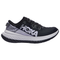 HOKA ONE ONE Carbon X - Women's - Black