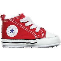85369d33df13b Infant   Baby Shoes