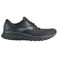 Brooks Glycerin 16 - Men's - Black / Grey