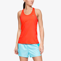 Under Armour Armour Racer Tank - Women's - Orange