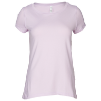 Under Armour Armour Shortsleeve - Women's - Purple