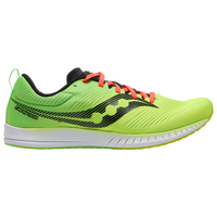 Saucony Fastwitch 9 - Men's - Light Green