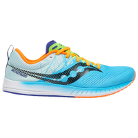 Saucony Fastwitch 9 - Men's - Blue