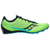 Saucony Vendetta 3 - Men's - Light Green