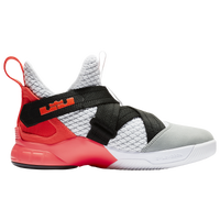 buy online 0ef17 aa371 Kids' Nike Lebron Soldier | Foot Locker