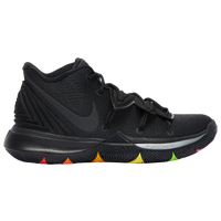 competitive price f4bf0 10cad Nike Kyrie Shoes | Eastbay