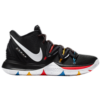 big sale dbb0a e359f Nike Kyrie Shoes | Foot Locker