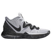 huge discount 0bfa1 5ee47 Nike Kyrie Shoes | Champs Sports