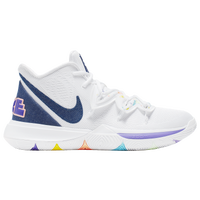 huge discount 78dbe a5946 Nike Kyrie Shoes | Champs Sports