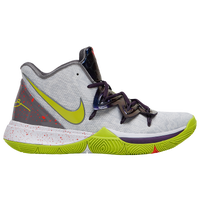 competitive price d41e7 4165d Nike Kyrie Shoes | Eastbay